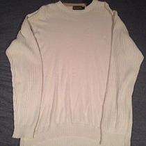 Timberland Sweater Size Large  Photo