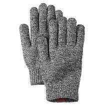 Timberland Unisex Waterresistant Touchscreen Gloves Style Gl040 Photo