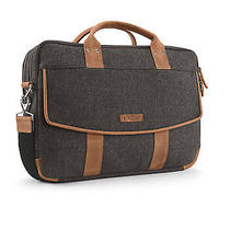 Timbuk2 Hudson Laptop Briefcase Photo