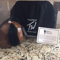 Timmy Woods Purse Addison Collection Photo