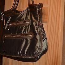 Tod's Bag Photo