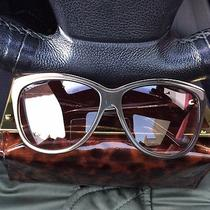 Tod's Sunglasses Photo