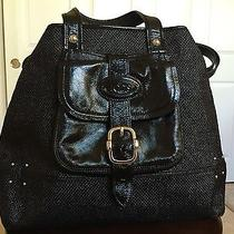 Tod's Women Shoulder Bag Photo