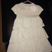 Toddler Dress  Photo