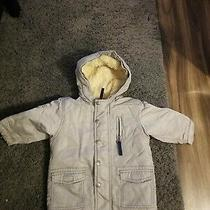 Toddler Gap 12 to 18 Month Winter Jacket Photo