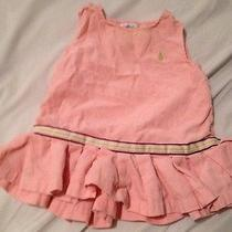 Toddler Girls Clothes Photo
