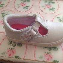 Toddler Mary Jane 6w Keds New in Box Photo