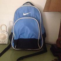Toddler Nike Backpak Photo