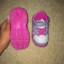 Toddler Nike Size 6  Photo