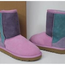 Toddler Uggs 7 Photo