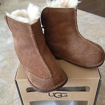 Toddler Uggs Sz Medium  Photo