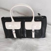 Tods Handbag Photo
