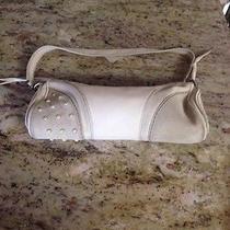 Tods Woman Leather Handbag  Photo