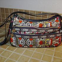 Tokidoki for Lesportsac Handbag  Very Cute Photo