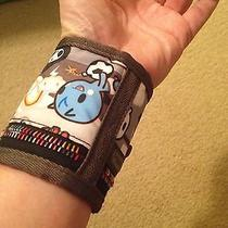 Tokidoki Lesportsac Bracelet Great for Travel Super Cute Photo