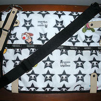 Tokidoki Lesportsac Rare  Photo