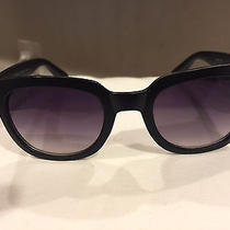 Tom Ford Sunglasses Campbell Photo