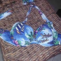 Tommy Bahama Bikini Photo