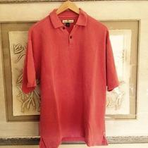 Tommy Bahama Polo Shirt Photo