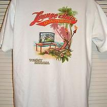 Tommy Bahama Relax Men's T-Shirt