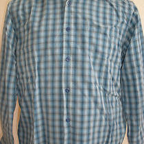 Tommy Bahama  Shirt Size M Rare Unique Must Have Photo
