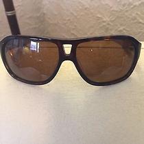 Tommy Bahama Sunglasses Photo