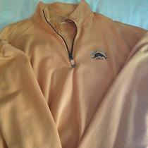 Tommy Bahama Sweatshirt Photo