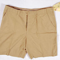 Tommy Bahama Sz 40 Chip Shot Cargo Shorts (Nwt Msrp 95) Photo