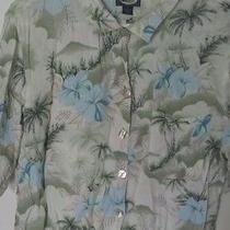 Tommy Bahama Womens Shirt Photo