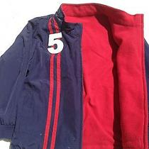 Tommy Hilfiger Children's Jacket Boys Photo