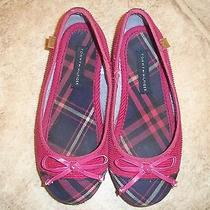 Tommy Hilfiger Children's Shoes Size 12 Photo