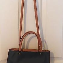 Tommy Hilfiger Crossbody Purse- Excellent Condition Photo