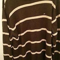 Tommy Hilfiger Designer Sweater Photo
