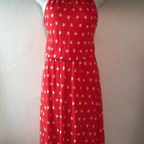 Tommy Hilfiger Dress & Old Navy Dress Size S/p - Lot of 2 Photo