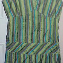 Tommy Hilfiger Dress Size 8 Beautiful Dress  Photo