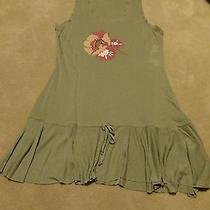 Tommy Hilfiger Dress Size Large Photo