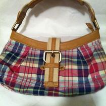 Tommy Hilfiger Handbag Photo