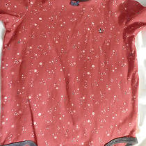 Tommy Hilfiger Infant Onesy Photo