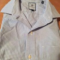 Tommy Hilfiger Ithaca College Fit 16.5 32/33 Photo
