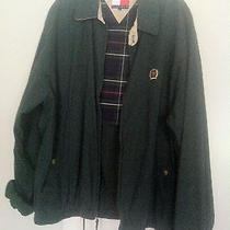 Tommy Hilfiger Jacket (Medium) Photo