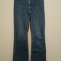 Tommy Hilfiger Jeans Size 1 Photo