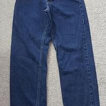 Tommy Hilfiger Jeans Size 4 Never Worn Photo