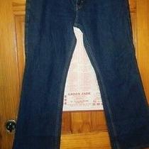 Tommy Hilfiger Jeans Woman Photo