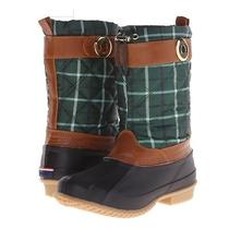 Tommy Hilfiger Snow Boot  Photo