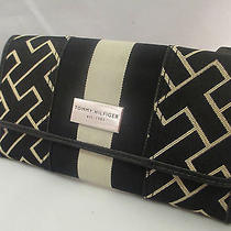 Tommy Hilfiger Wallet and Checkbook Perfect Gift Photo