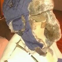 Tommy Hilfiger Winter Hat  Photo