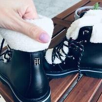 Tommy Hilfiger Women Boots Size 8.5 New (No Box) Photo