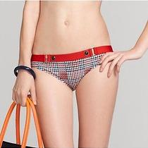 Tommy Hilfiger Women's Double Ring Bottom Photo