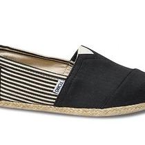 Toms Size 9 - Reduced Price Photo