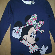 Top Disney for Girl 12-18months h&m Photo